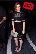 Celebrity Photo: Kate Mara 1997x3000   1.7 mb Viewed 0 times @BestEyeCandy.com Added 16 days ago