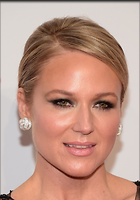 Celebrity Photo: Jewel Kilcher 717x1024   139 kb Viewed 50 times @BestEyeCandy.com Added 155 days ago