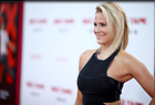 Celebrity Photo: Brittany Daniel 4442x3000   541 kb Viewed 18 times @BestEyeCandy.com Added 91 days ago