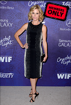 Celebrity Photo: Julie Bowen 2996x4440   2.5 mb Viewed 2 times @BestEyeCandy.com Added 113 days ago