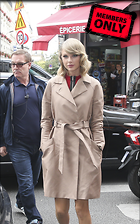 Celebrity Photo: Taylor Swift 1263x2021   1.7 mb Viewed 0 times @BestEyeCandy.com Added 8 days ago