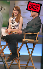 Celebrity Photo: Emma Stone 2013x3216   1.1 mb Viewed 0 times @BestEyeCandy.com Added 3 days ago