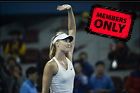 Celebrity Photo: Maria Sharapova 4928x3280   1,011 kb Viewed 1 time @BestEyeCandy.com Added 45 hours ago