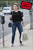 Celebrity Photo: Sophia Bush 2400x3600   1.1 mb Viewed 0 times @BestEyeCandy.com Added 14 days ago