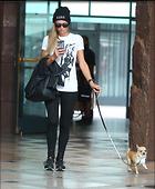 Celebrity Photo: Paris Hilton 2475x3000   795 kb Viewed 5 times @BestEyeCandy.com Added 18 days ago