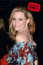 Celebrity Photo: Elizabeth Banks 4080x6144   4.2 mb Viewed 1 time @BestEyeCandy.com Added 43 days ago
