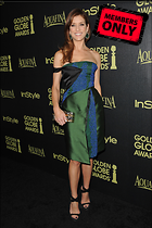 Celebrity Photo: Kate Walsh 2401x3600   1.5 mb Viewed 3 times @BestEyeCandy.com Added 86 days ago