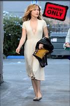 Celebrity Photo: Sophia Bush 2400x3600   1.3 mb Viewed 1 time @BestEyeCandy.com Added 9 days ago