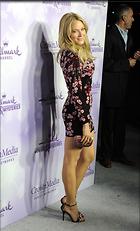 Celebrity Photo: Jewel Kilcher 1818x3000   603 kb Viewed 42 times @BestEyeCandy.com Added 17 days ago