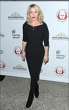 Celebrity Photo: Christina Applegate 2120x3372   562 kb Viewed 5.060 times @BestEyeCandy.com Added 53 days ago