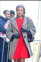 Celebrity Photo: Gabrielle Union 1922x2887   850 kb Viewed 31 times @BestEyeCandy.com Added 129 days ago