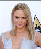 Celebrity Photo: Miranda Lambert 2550x3036   781 kb Viewed 14 times @BestEyeCandy.com Added 54 days ago
