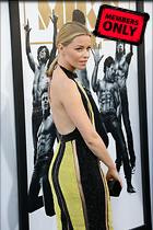 Celebrity Photo: Elizabeth Banks 3456x5184   1.9 mb Viewed 0 times @BestEyeCandy.com Added 2 days ago