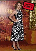 Celebrity Photo: Jenna Fischer 2400x3351   1,072 kb Viewed 1 time @BestEyeCandy.com Added 94 days ago