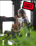 Celebrity Photo: Taylor Swift 3103x3990   2.0 mb Viewed 1 time @BestEyeCandy.com Added 15 days ago