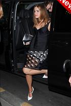Celebrity Photo: Emma Watson 2597x3850   675 kb Viewed 54 times @BestEyeCandy.com Added 10 days ago