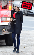 Celebrity Photo: Emma Stone 1474x2400   1.8 mb Viewed 0 times @BestEyeCandy.com Added 3 days ago