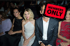 Celebrity Photo: Marisa Tomei 5177x3451   1.5 mb Viewed 0 times @BestEyeCandy.com Added 3 days ago