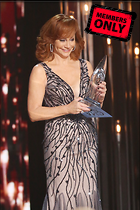 Celebrity Photo: Reba McEntire 2400x3600   1.7 mb Viewed 1 time @BestEyeCandy.com Added 82 days ago