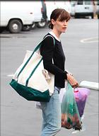 Celebrity Photo: Jennifer Garner 2059x2823   653 kb Viewed 5 times @BestEyeCandy.com Added 19 days ago