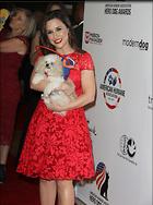 Celebrity Photo: Lacey Chabert 2304x3088   999 kb Viewed 14 times @BestEyeCandy.com Added 48 days ago