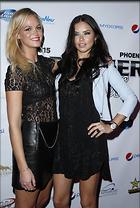 Celebrity Photo: Adriana Lima 1950x2898   625 kb Viewed 20 times @BestEyeCandy.com Added 23 days ago