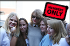 Celebrity Photo: Taylor Swift 5184x3456   1.2 mb Viewed 0 times @BestEyeCandy.com Added 8 days ago