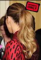 Celebrity Photo: Jennifer Lopez 2550x3694   1.5 mb Viewed 3 times @BestEyeCandy.com Added 5 days ago