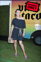 Celebrity Photo: Milla Jovovich 2100x3150   1,103 kb Viewed 0 times @BestEyeCandy.com Added 8 hours ago