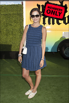 Celebrity Photo: Camilla Belle 2100x3150   1.2 mb Viewed 0 times @BestEyeCandy.com Added 21 days ago
