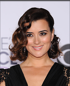 Celebrity Photo: Cote De Pablo 2457x3000   539 kb Viewed 73 times @BestEyeCandy.com Added 65 days ago