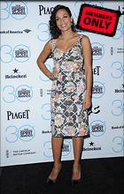 Celebrity Photo: Rosario Dawson 2294x3600   1.3 mb Viewed 2 times @BestEyeCandy.com Added 118 days ago