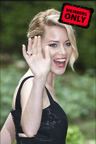 Celebrity Photo: Elizabeth Banks 1567x2350   1.3 mb Viewed 2 times @BestEyeCandy.com Added 8 days ago