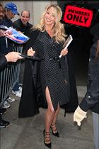 Celebrity Photo: Christie Brinkley 2133x3200   1.4 mb Viewed 1 time @BestEyeCandy.com Added 67 days ago