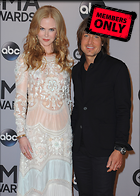 Celebrity Photo: Nicole Kidman 3000x4200   1.4 mb Viewed 2 times @BestEyeCandy.com Added 151 days ago