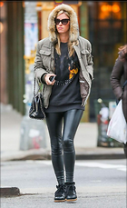 Celebrity Photo: Nicky Hilton 1009x1650   141 kb Viewed 20 times @BestEyeCandy.com Added 106 days ago