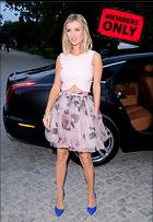 Celebrity Photo: Joanna Krupa 2848x4120   2.0 mb Viewed 1 time @BestEyeCandy.com Added 22 days ago