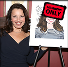 Celebrity Photo: Fran Drescher 3600x3551   2.1 mb Viewed 1 time @BestEyeCandy.com Added 13 days ago