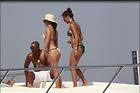 Celebrity Photo: Eva La Rue 4896x3264   670 kb Viewed 209 times @BestEyeCandy.com Added 169 days ago