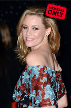 Celebrity Photo: Elizabeth Banks 4080x6144   4.1 mb Viewed 2 times @BestEyeCandy.com Added 43 days ago