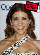 Celebrity Photo: Kate Walsh 3102x4324   1.6 mb Viewed 1 time @BestEyeCandy.com Added 46 days ago