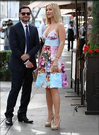 Celebrity Photo: Joanna Krupa 2276x3099   731 kb Viewed 14 times @BestEyeCandy.com Added 15 days ago