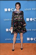 Celebrity Photo: Marisa Tomei 1951x3000   775 kb Viewed 38 times @BestEyeCandy.com Added 57 days ago