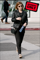 Celebrity Photo: Kate Mara 3456x5184   2.4 mb Viewed 0 times @BestEyeCandy.com Added 29 days ago