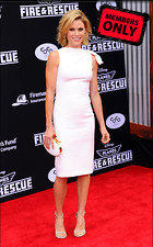 Celebrity Photo: Julie Bowen 2400x3860   1.2 mb Viewed 0 times @BestEyeCandy.com Added 118 days ago