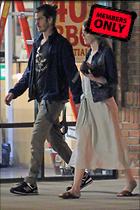 Celebrity Photo: Emma Stone 2400x3600   1,099 kb Viewed 0 times @BestEyeCandy.com Added 6 days ago