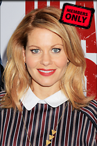 Celebrity Photo: Candace Cameron 2100x3150   1.6 mb Viewed 2 times @BestEyeCandy.com Added 148 days ago