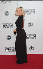 Celebrity Photo: Jenny McCarthy 1000x1588   788 kb Viewed 16 times @BestEyeCandy.com Added 35 days ago