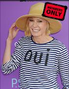 Celebrity Photo: Julie Bowen 2850x3635   1.6 mb Viewed 2 times @BestEyeCandy.com Added 74 days ago
