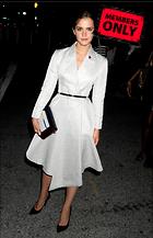 Celebrity Photo: Emma Watson 2472x3832   1.3 mb Viewed 1 time @BestEyeCandy.com Added 9 days ago